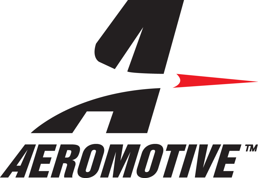 Aeromotive Catalog VOL.29
