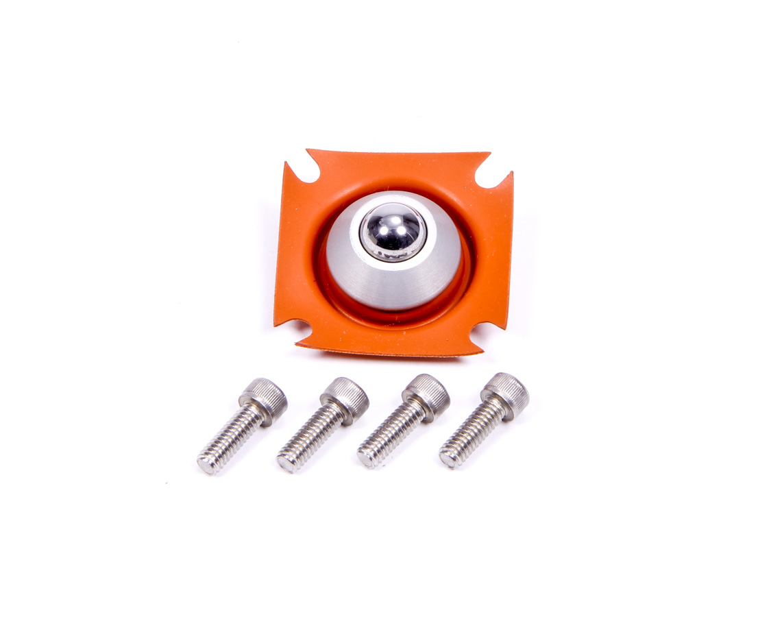 Diaphragm Repair Kit A2000 Fuel Pump