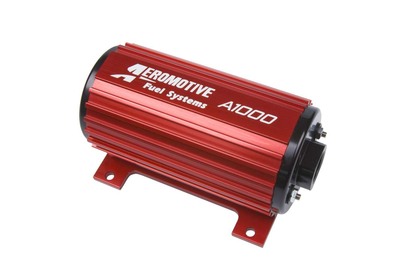 A1000 Electric Fuel Pump