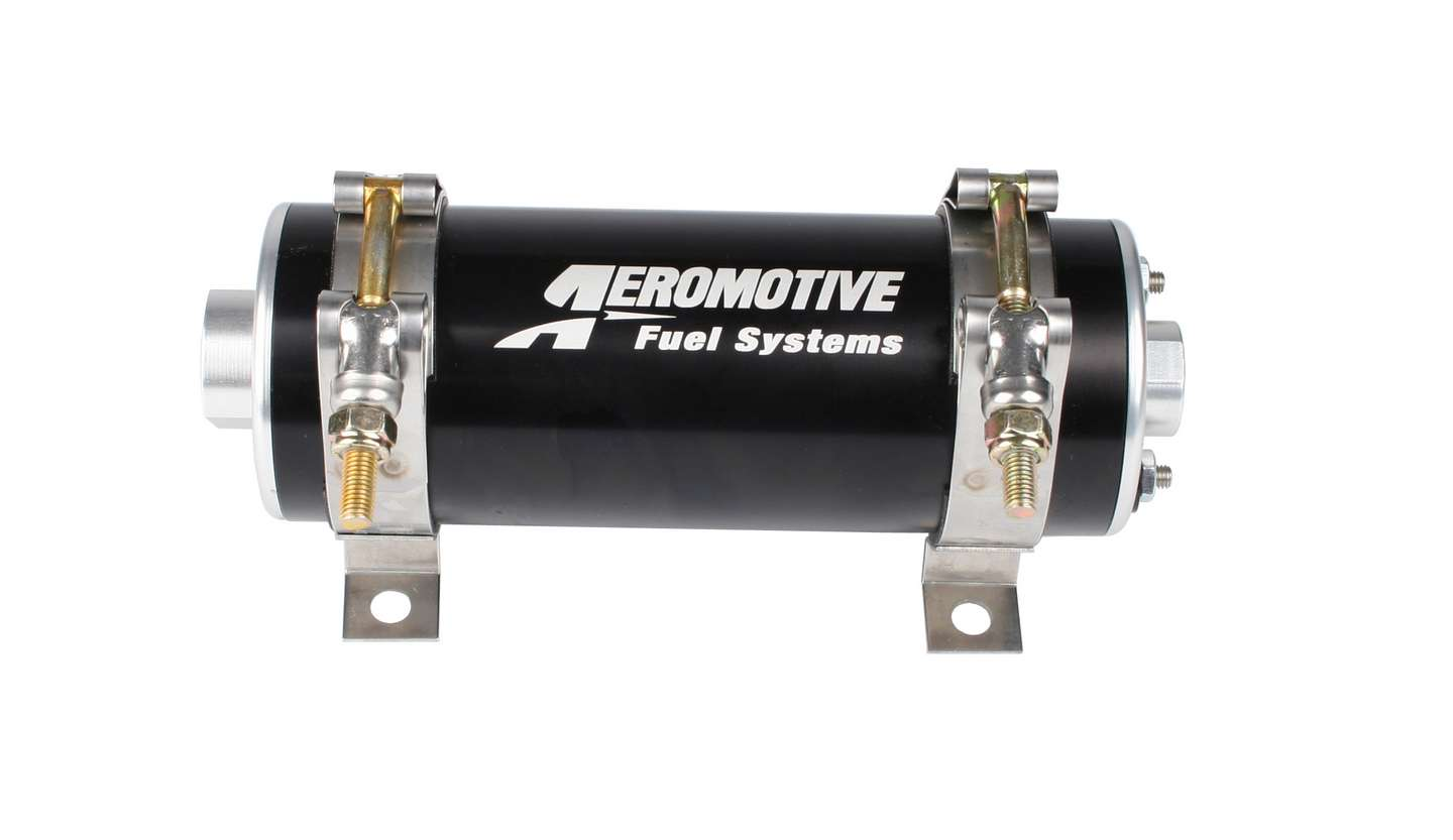 EFI Electric Fuel Pump