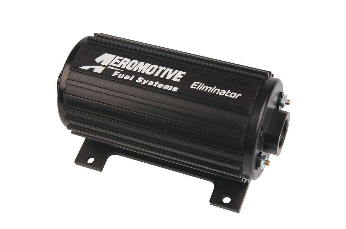 Eliminator Electric Fuel Pump