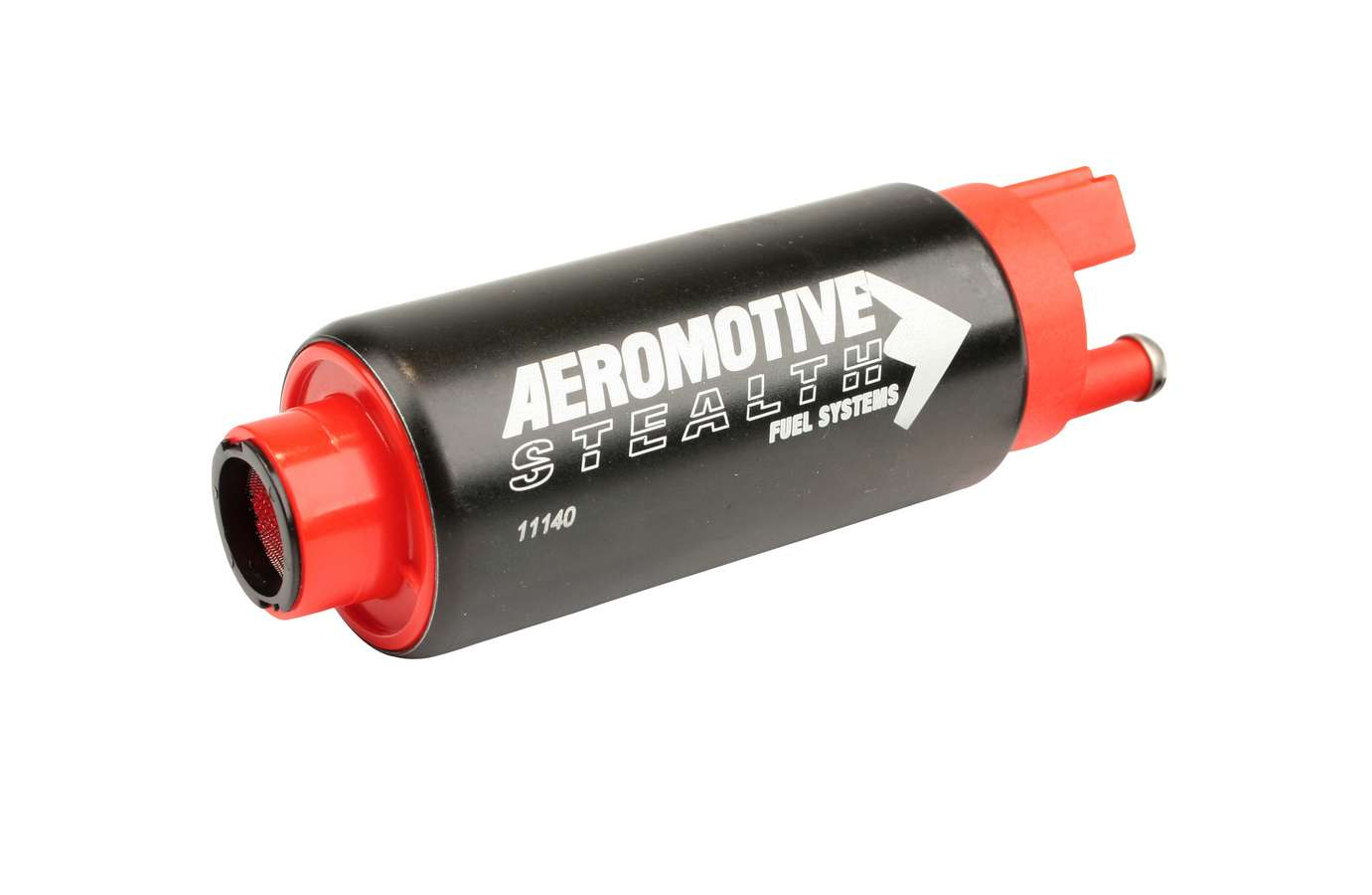 340 Stealth Fuel Pump - Superseded 08/24/16 VD - DISCONTINUED
