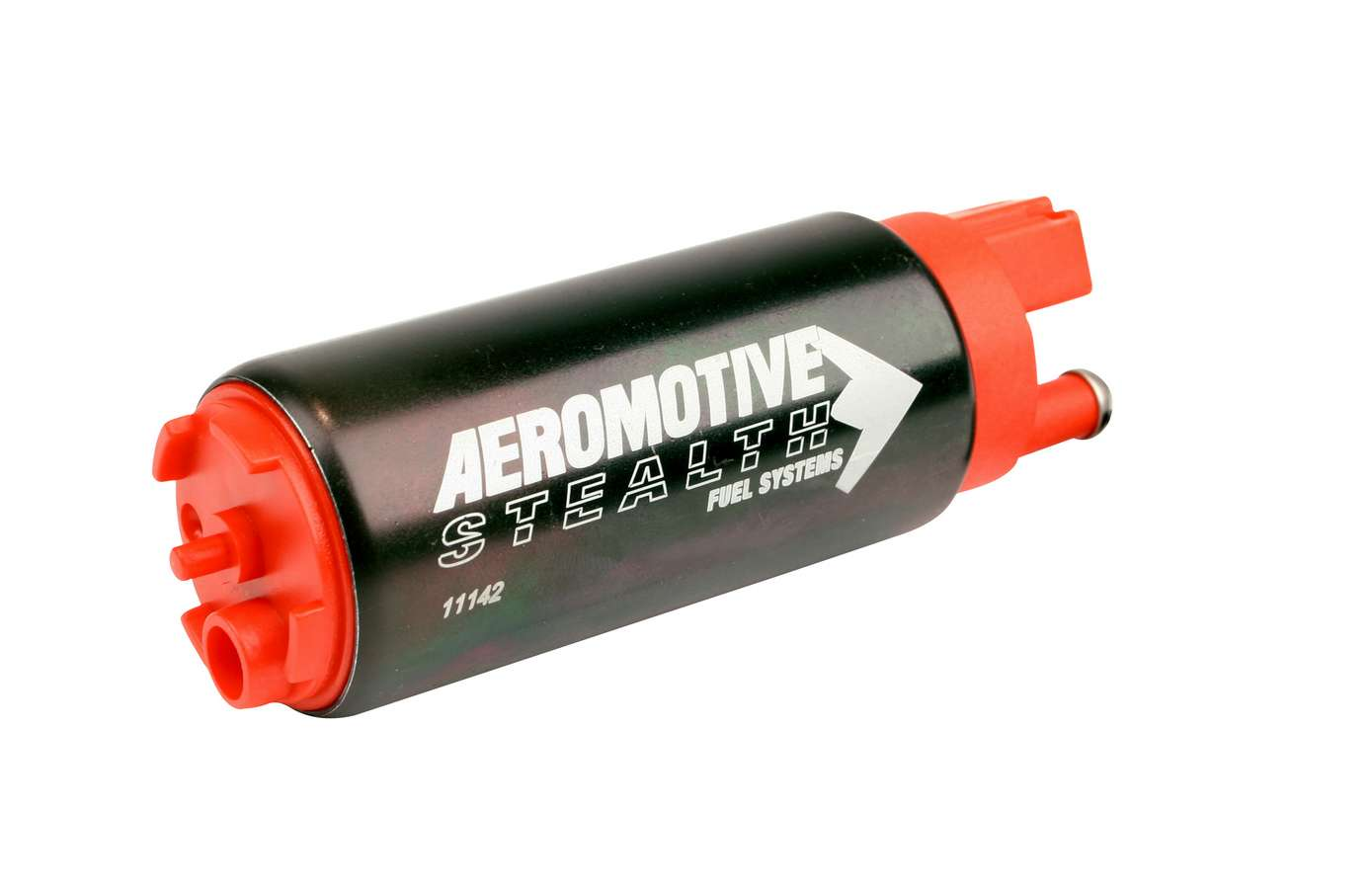 340 Stealth Fuel Pump - Superseded 07/11/16 VD - DISCONTINUED