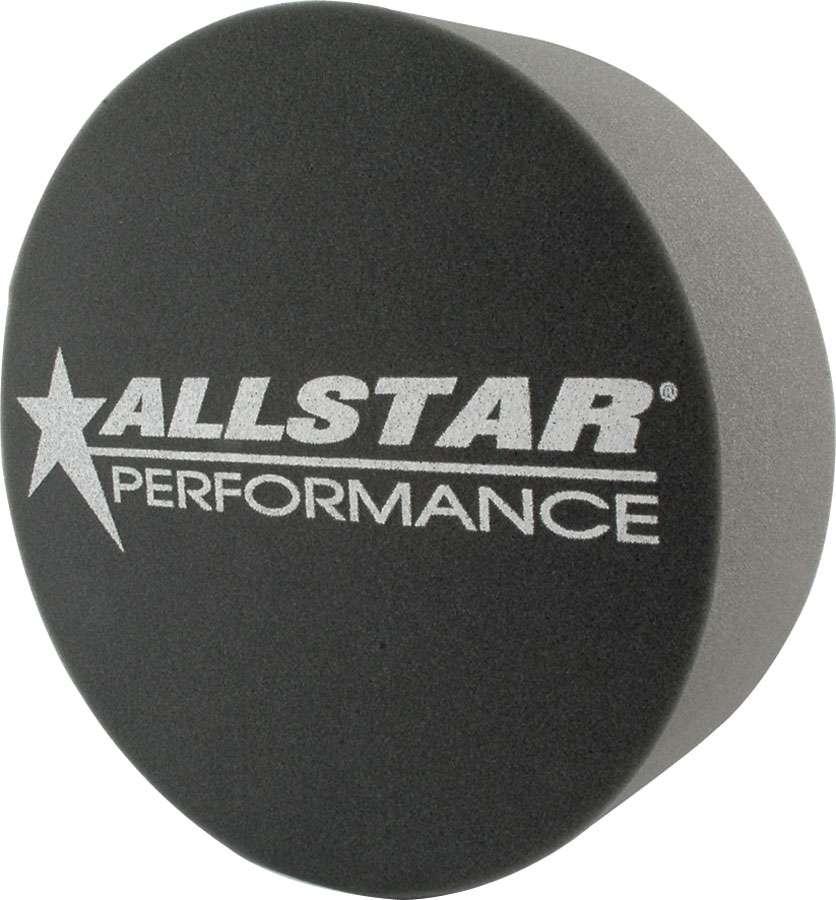 Allstar Performance ALL44170 Wheel Cover