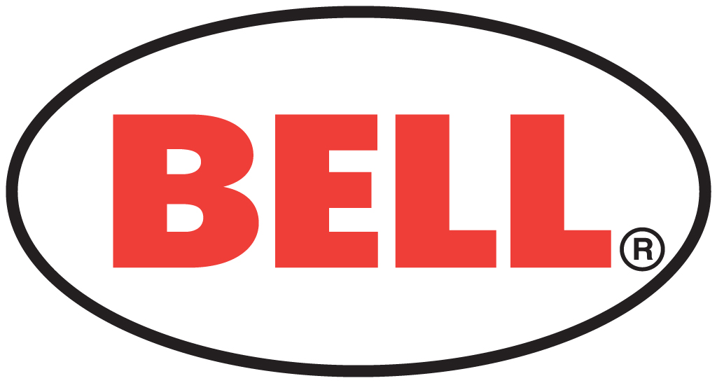 Bell Racing Catalog 2019