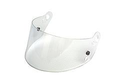 Clear Shield Dominator GTX 276SRV SA05