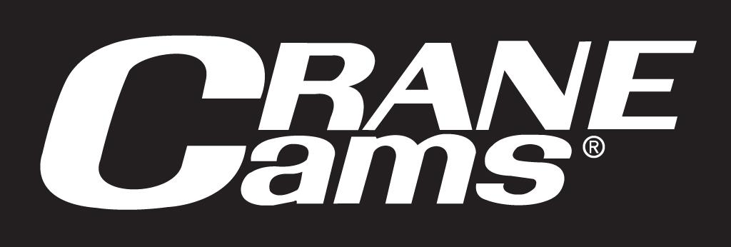 Grand Prix Auto