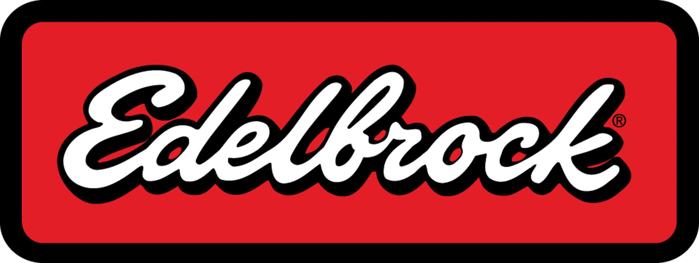 Nitrous Catalog 2008