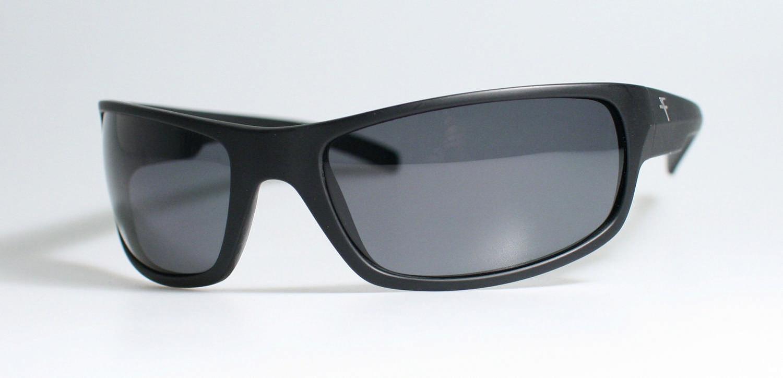 0b83b9c0a5 Sunglasses Slash - DISCONTINUED