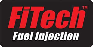 FiTech EFI Catalog 2016
