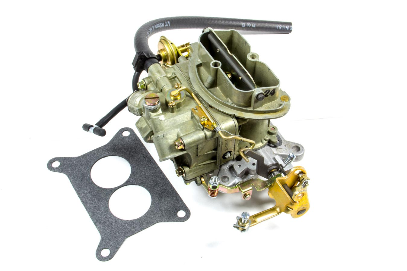 Performance Carburetor 350CFM