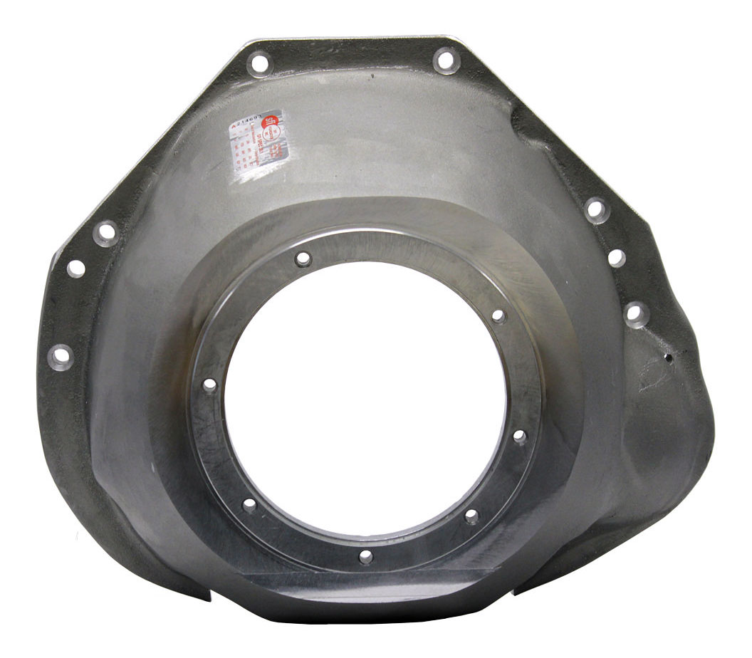 Ford C4 Small Bellhousing: Supplier Of Racing & High