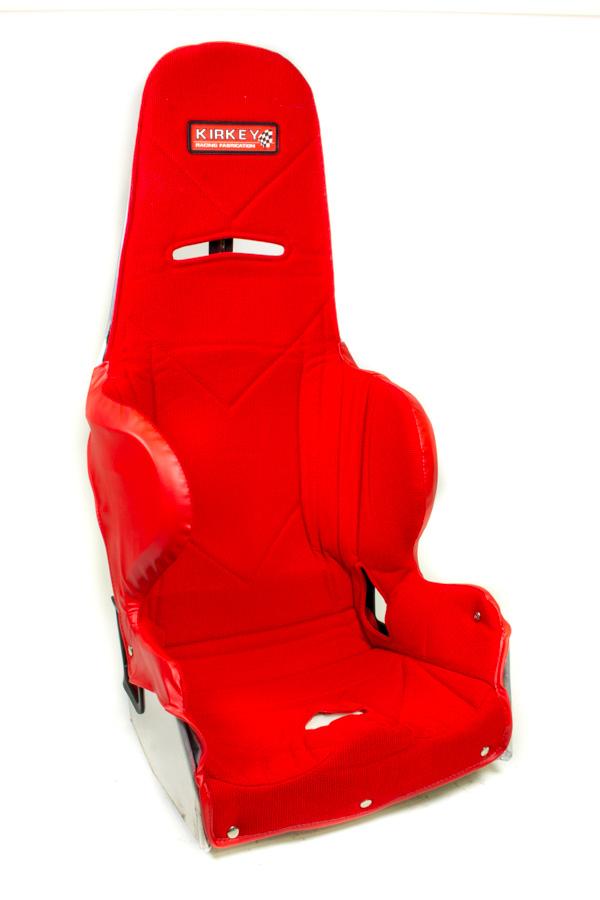 Kirkey 39300 15 Intermediate Seat 10Deg