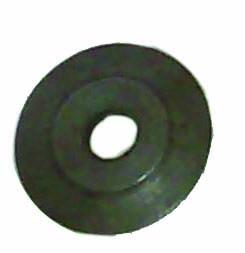 Replacement Cutter Wheel
