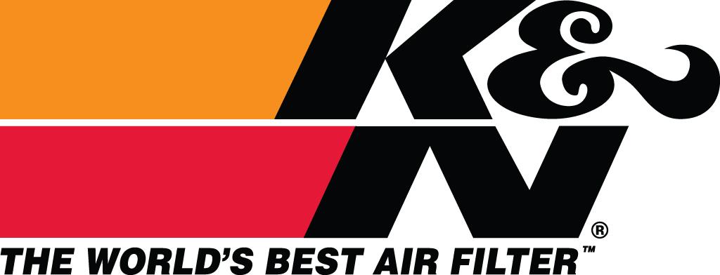 K&N Catalog 2015