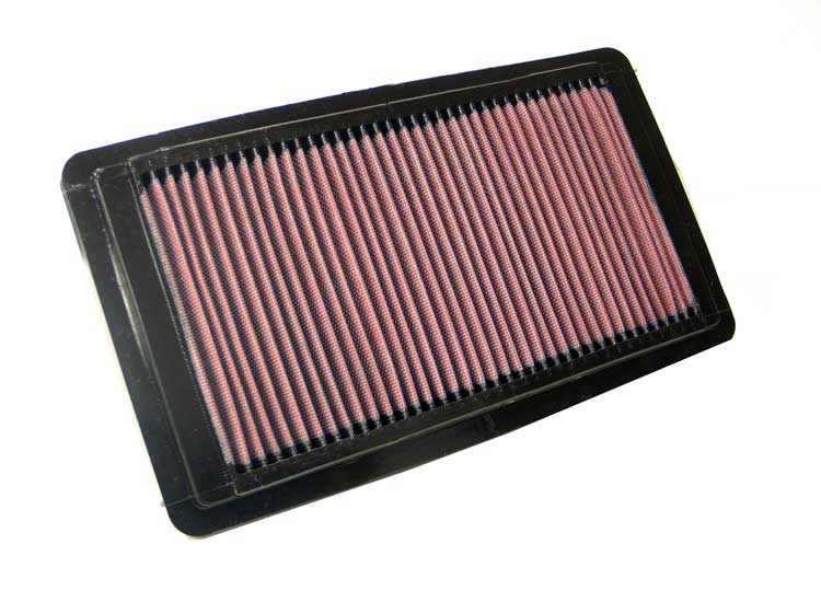 Car & Truck Air Filters For Air Filter Predator 212 Small Engine KNEE4142 Auto Parts & Accessories