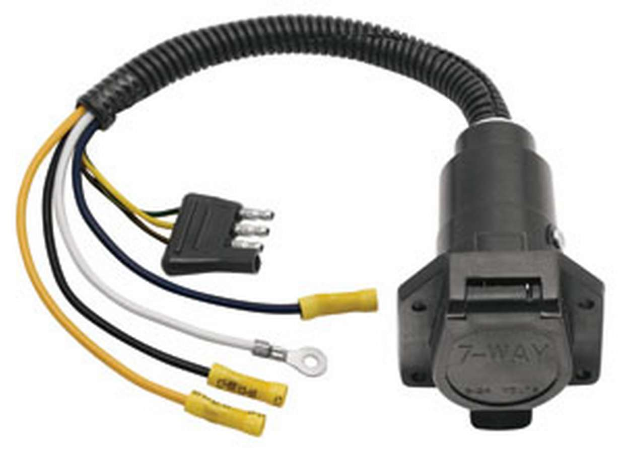 jayco wiring harness jayco image wiring diagram jayco 6 pin wiring diagram annavernon on jayco wiring harness