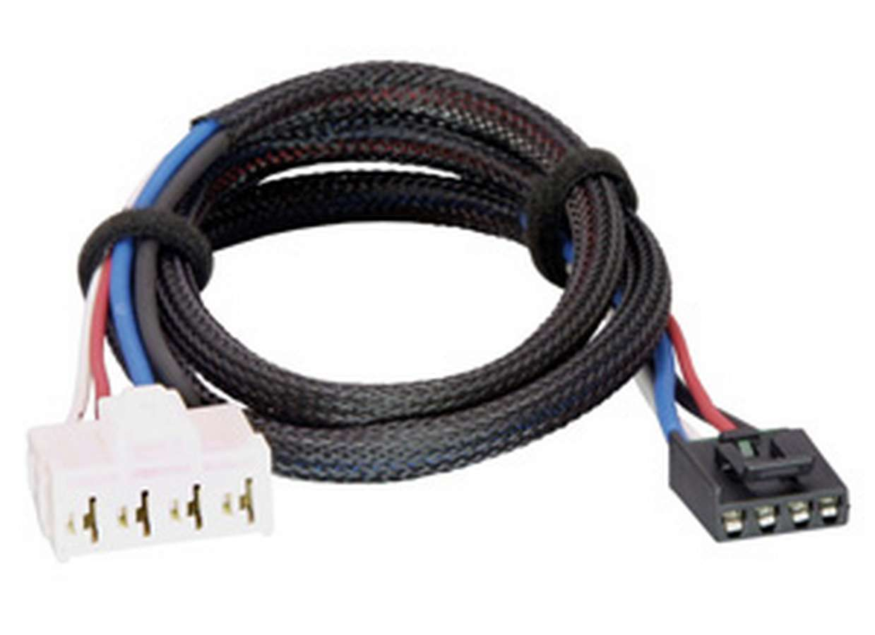 prodigy brake controller wiring harness wiring diagram and hernes pirate4x4 the largest off roading and 4x4 site in world toyota tundra brake controller wiring harness