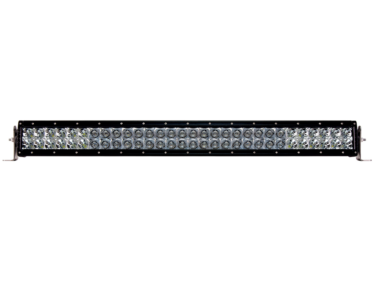 LED Light Each 30in E Series Spot/Flood