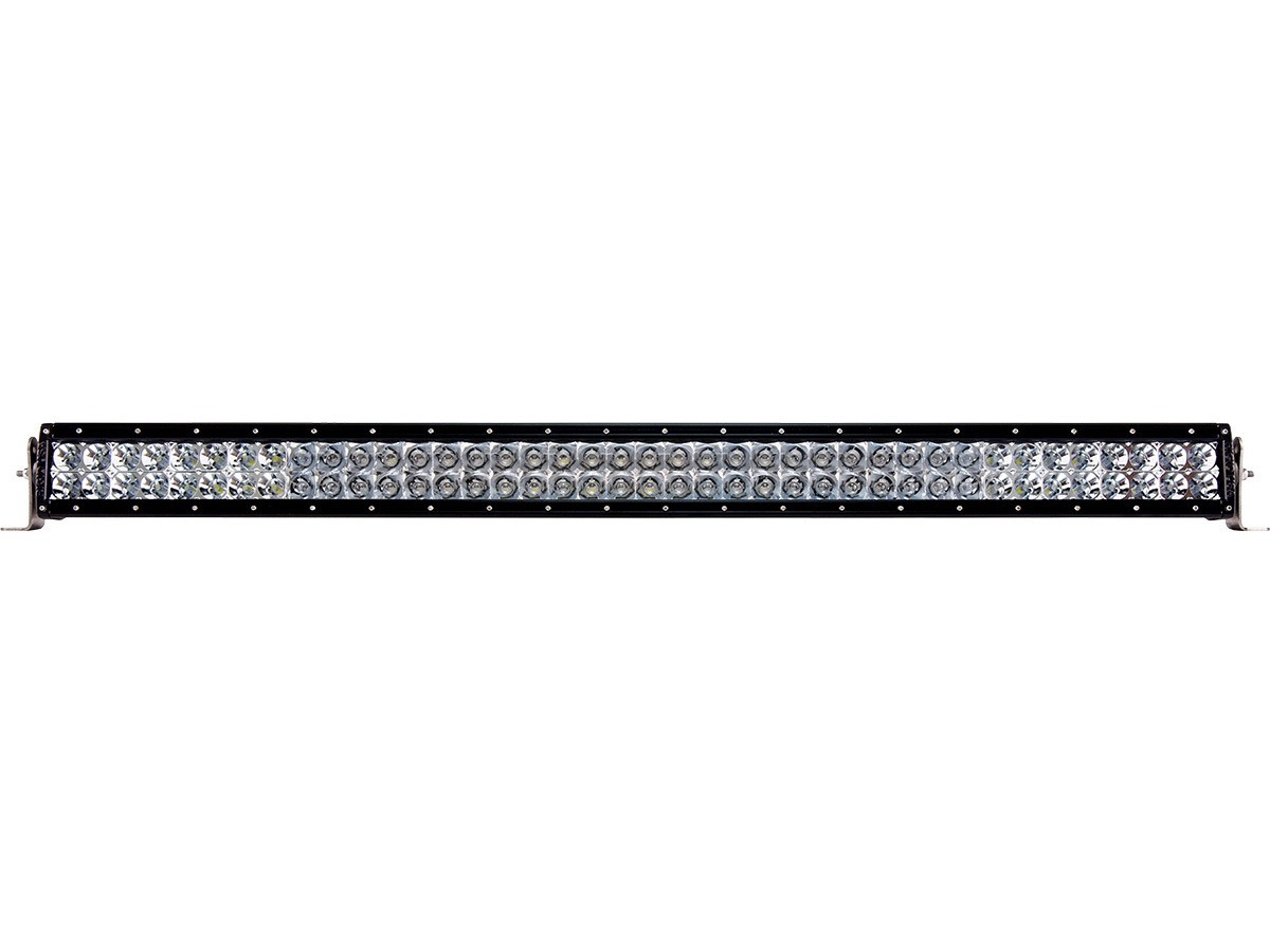 LED Light Each 40in E Series Spot/Flood