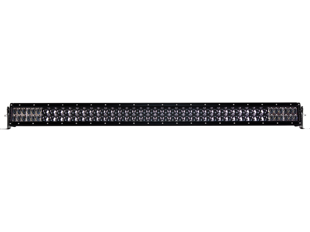 LED Light Each 40 in E2 Series Driving/Hyperspot