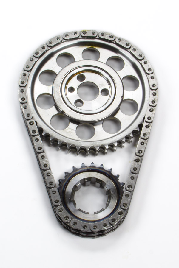 rollmaster timing chain instructions