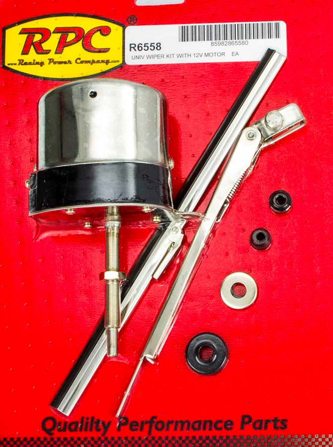 Welcome to lane automotive supplier of racing high for Windshield wiper motor kit