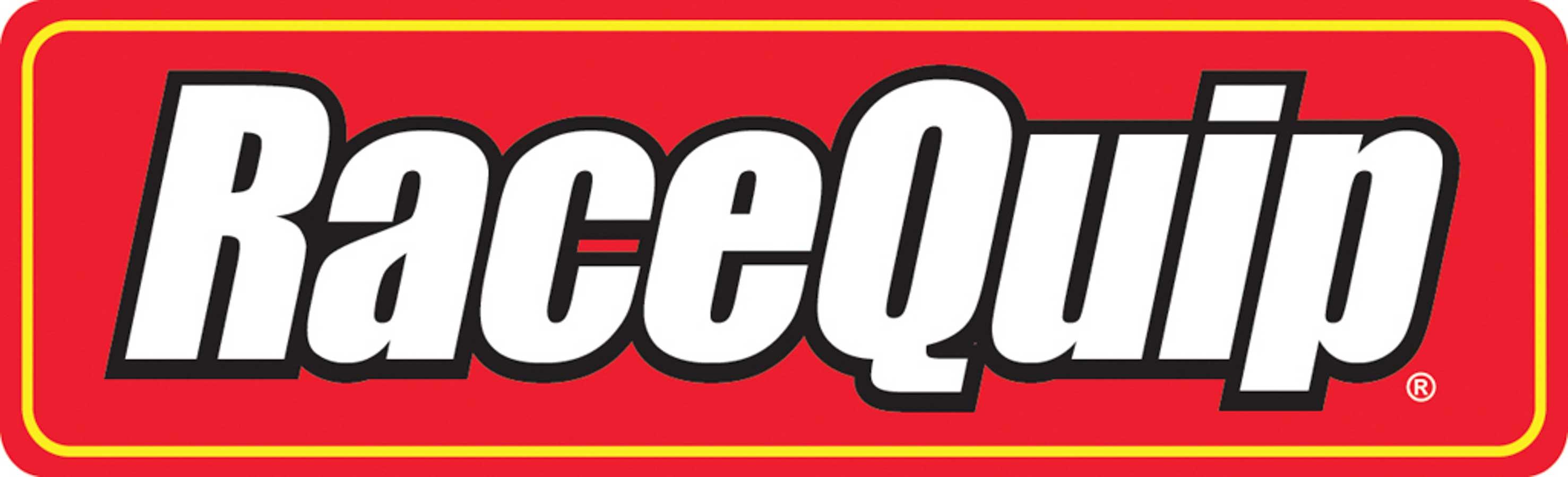 Racequip Catalog VOL 28