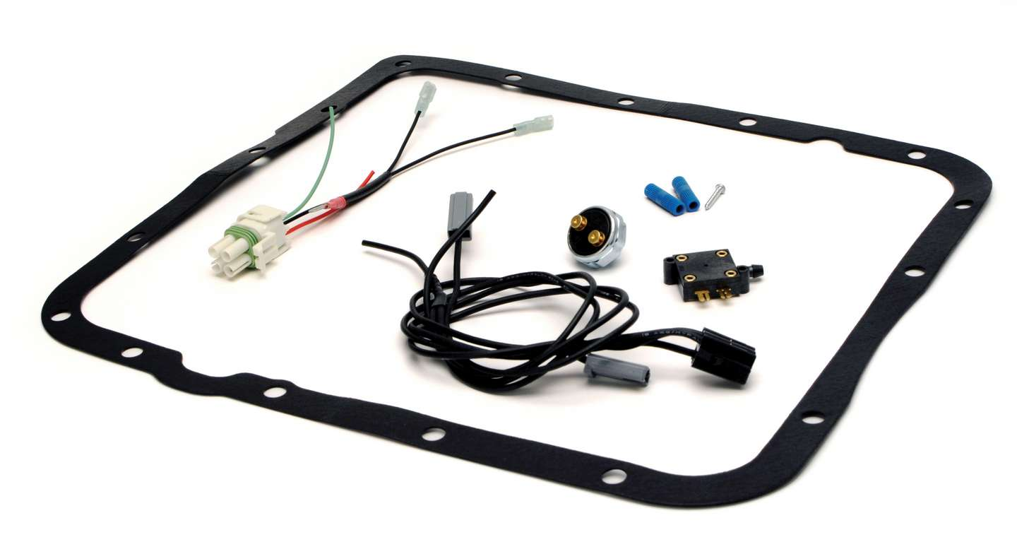 700r4 Converter Lock Up Wiring Kit Diagram Libraries Painless Harness Nice Place To Get U2022tci 376600 200r4 Transmission Lockup