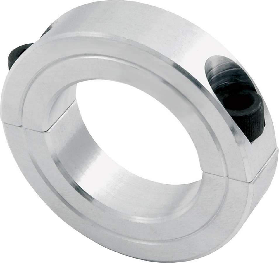 Borgeson 700000 Steel Rod End Bearing