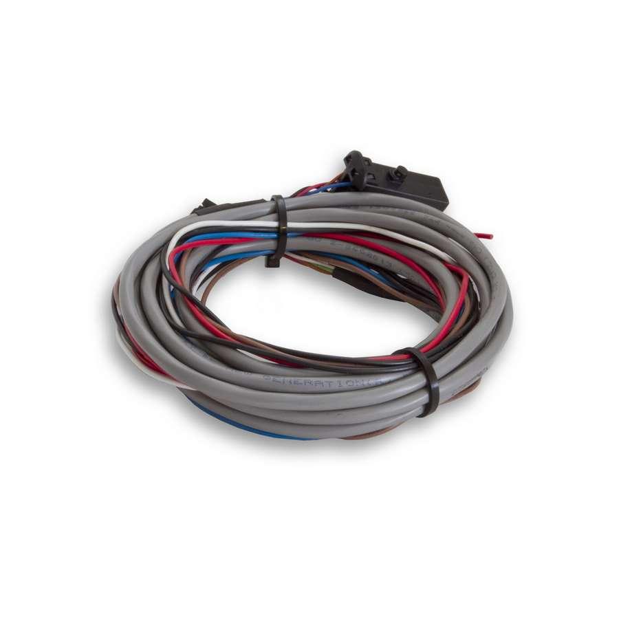 32 Autometer Fuel Gauge Wiring Diagram