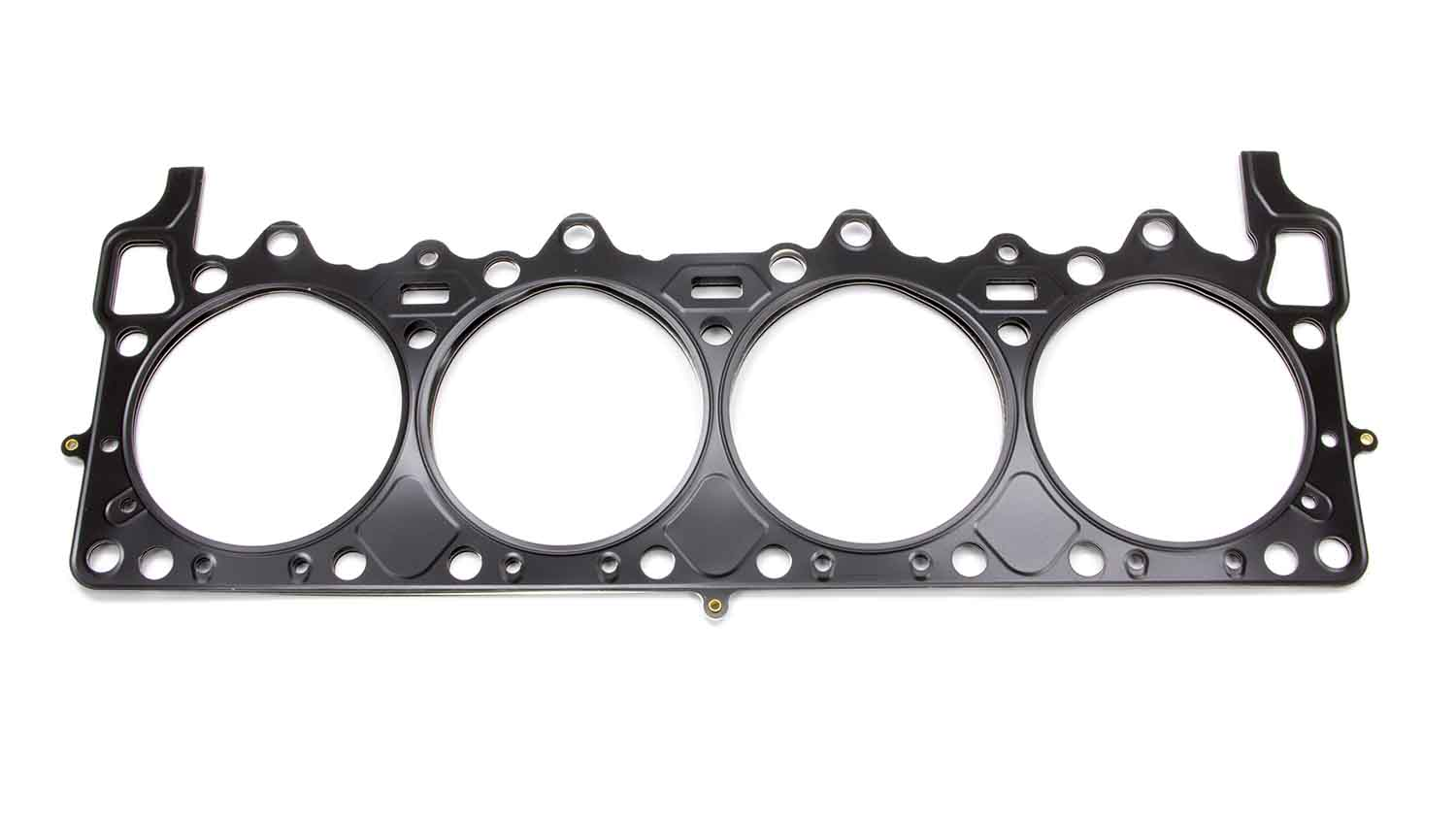 "Cometic Cylinder Head Gasket C5445-045; MLS Stainless .045/"" 4.310/"" for 426 HEMI"