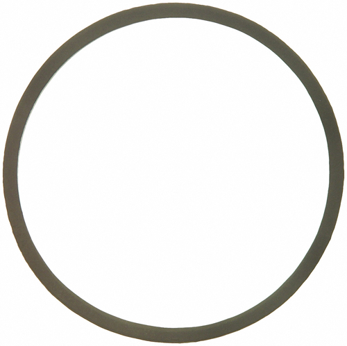 Fel-Pro 2104 Air Cleaner Mounting Gasket