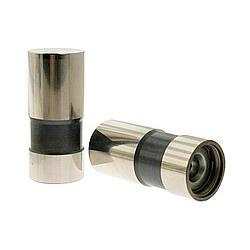 Solid Lifter - Mopar Ultra L/W .904in