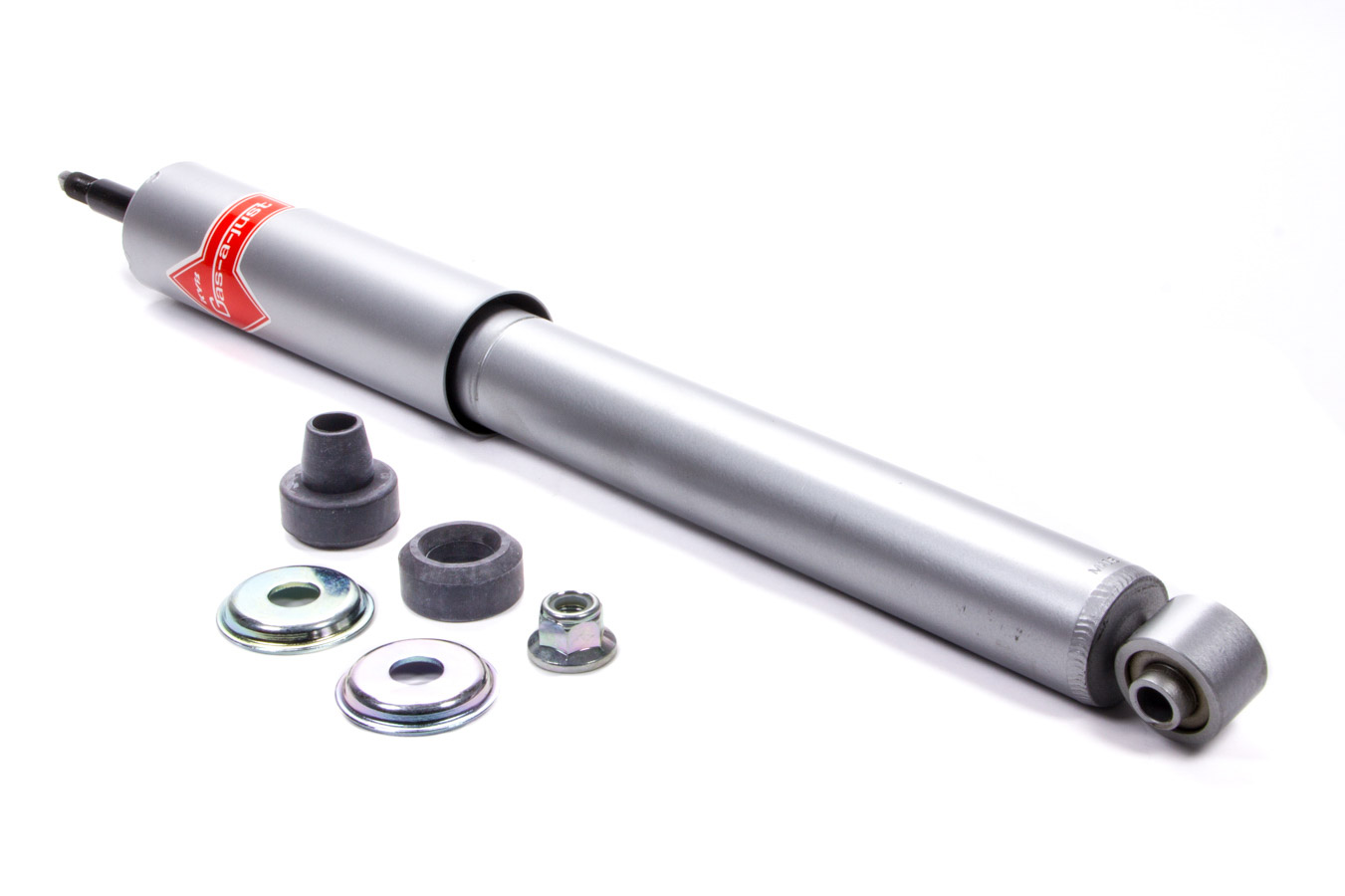 KYB KG9023 Gas-a-Just Monotube Shock