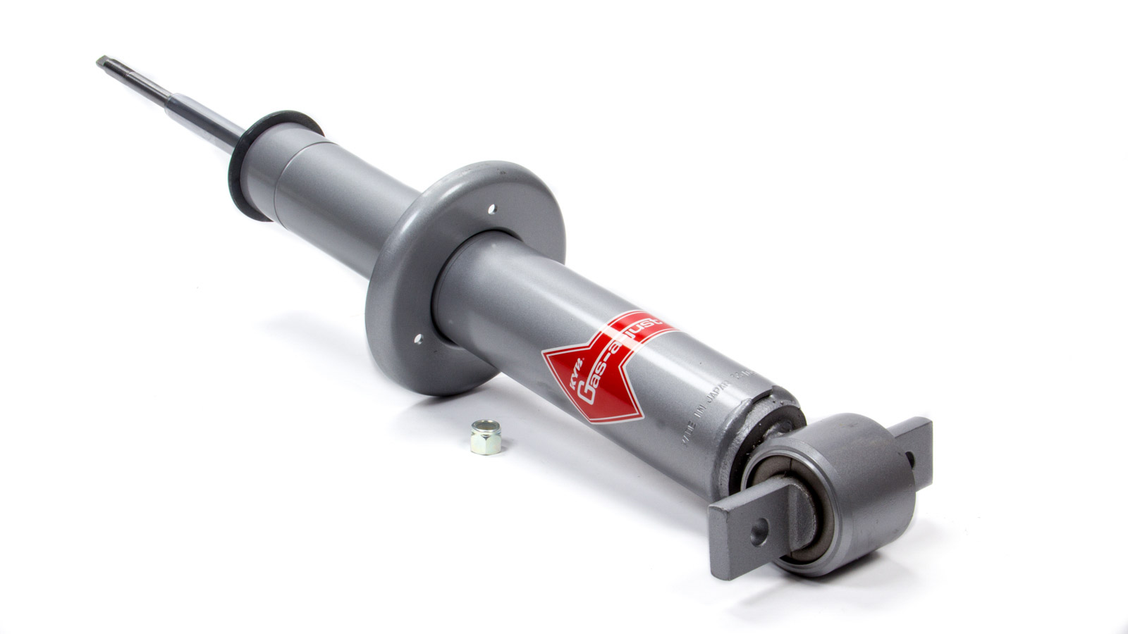 KYB KG9310 Gas-a-Just Gas Strut