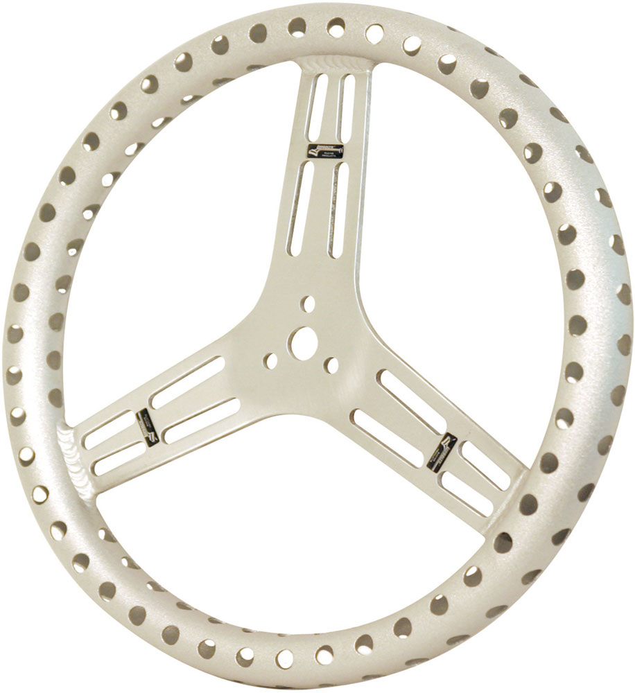 bump steer by longacre racing What is bump steer it is the term for when your wheels steer themselves without input from the steering wheel it is caused by bumps in the road or track interacting with improper length or angle of your suspension or steering linkages.