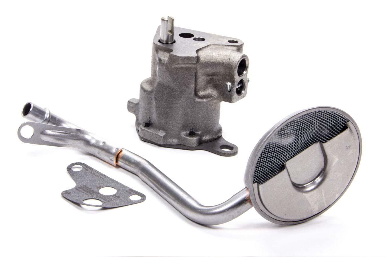 Melling M244 Oil Pump