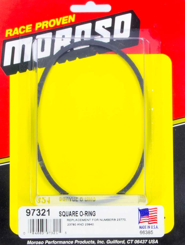 American Shifter 188642 Blue Retro Metal Flake Shift Knob with M16 x 1.5 Insert Yellow Money